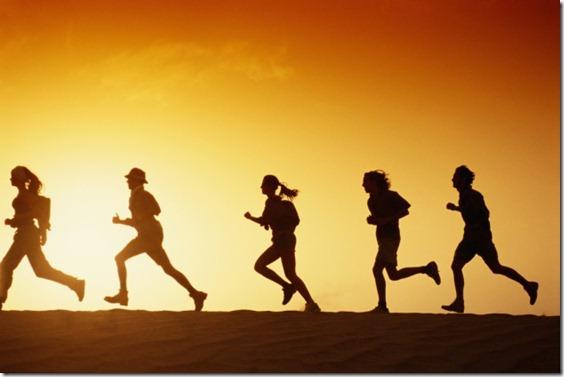El-mejor-ejercicio-para-perder-grasa-3