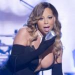 Mariah portada