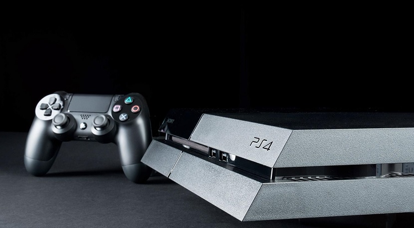 Sin título4 La PlayStation 4 alcanza los 5,3 millones de unidades vendidas