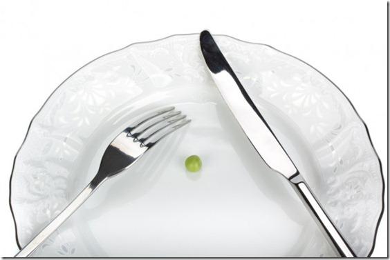 Sintomas-y-tratamiento-de-la-anorexia-nerviosa-2
