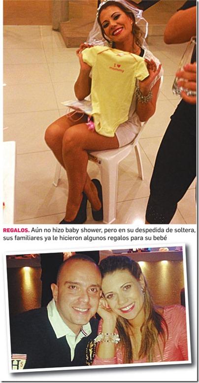 Vivian Donoso