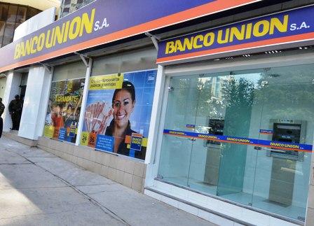 El-Banco-Union-cuenta-con-200-tramites-para-acceder-a-un-credito-de-vivienda-social