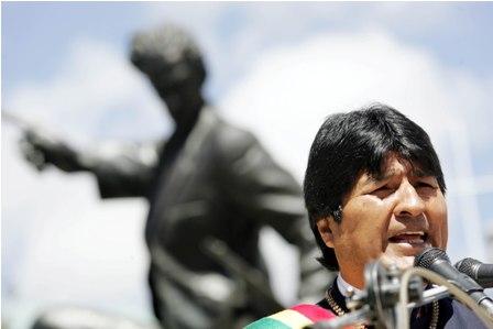 Bolivia-recuerda-hoy-135-de-la-invasion-chilena-a-Antofagasta