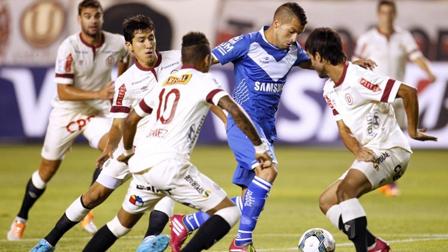 Arranco-la-Libertadores-con-victorias-de-los-favoritos