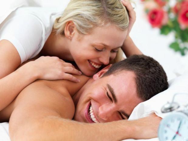 Pareja tips a sexuales sorprender para tu