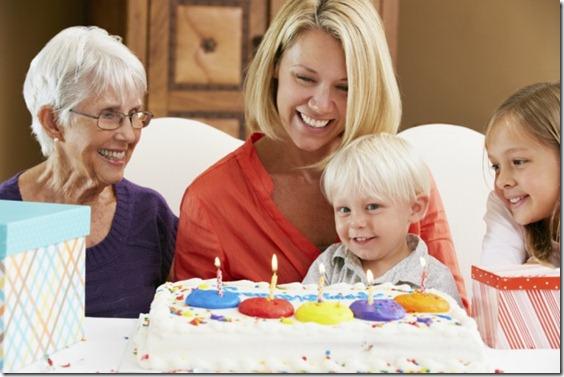 vivir-con-tus-padres-siendo-madre-soltera-2 (1)