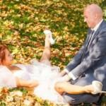wtf-wedding-0