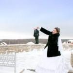 wtf-wedding-10