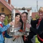 wtf-wedding-11