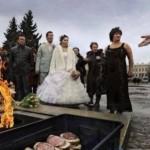 wtf-wedding-18
