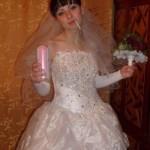 wtf-wedding-32