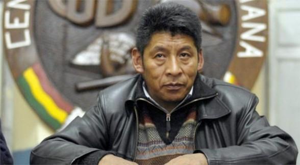 Pedro Montes aguarda nuevas intervenciones tras accidente de tránsito