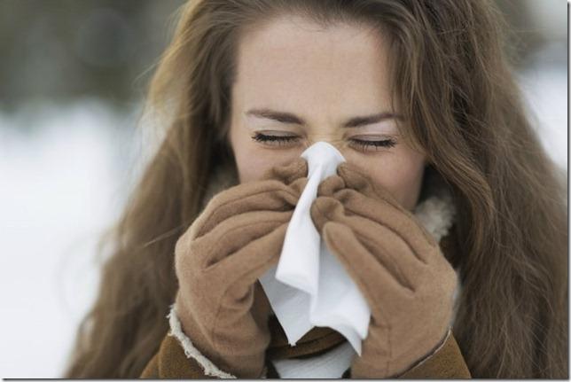 Alergia-o-resfriado-aprende-a-distinguirlos-3