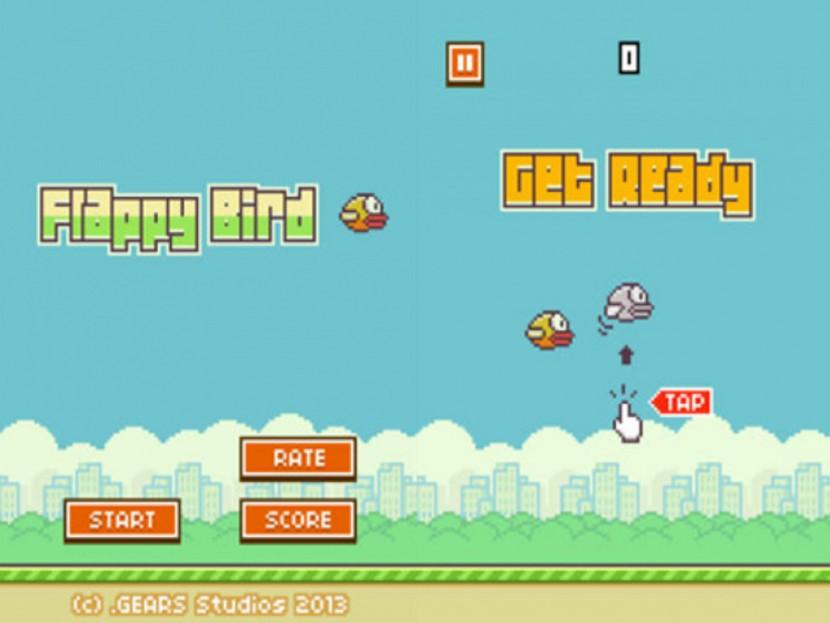 Flappy-Bird-crear-en-pagina-960x623