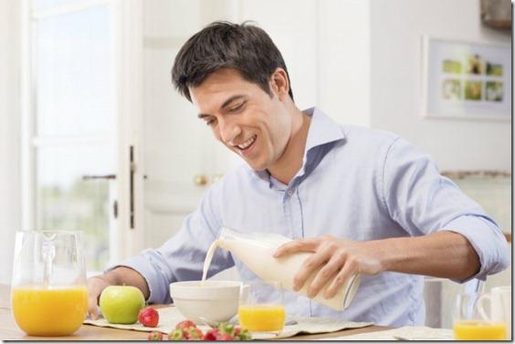 La-alimentacion-mas-adecuada-para-el-cuidado-de-la-prostata-1