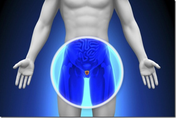 La-alimentacion-mas-adecuada-para-el-cuidado-de-la-prostata-2