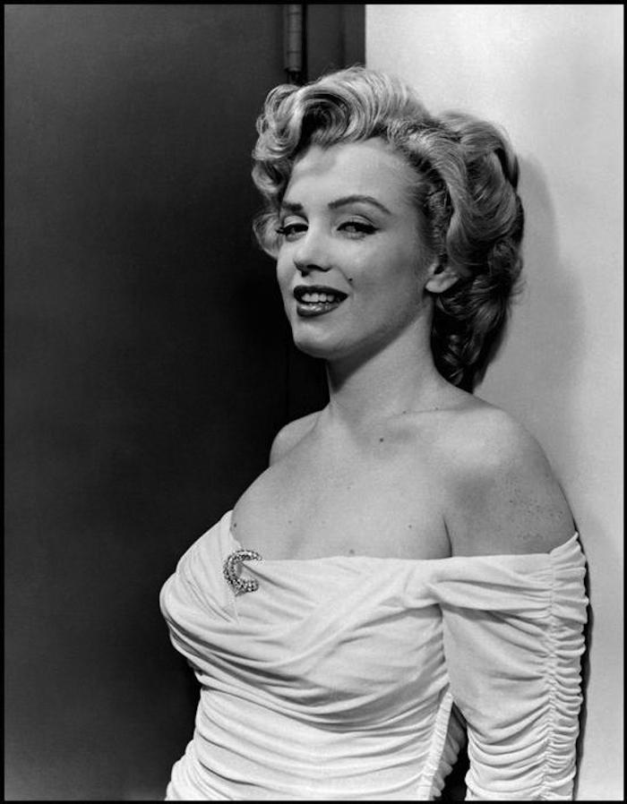 Marilyn Monroe - Life 1952 (11)