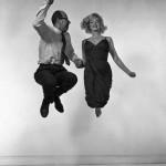 Marilyn Monroe - Life 1952 (14)