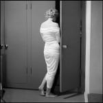 Marilyn Monroe - Life 1952 (3)