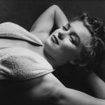 Marilyn Monroe - Life 1952 (4)