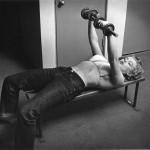 Marilyn Monroe - Life 1952 (5)