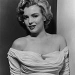 Marilyn Monroe - Life 1952 (7)