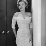 Marilyn Monroe - Life 1952 (9)