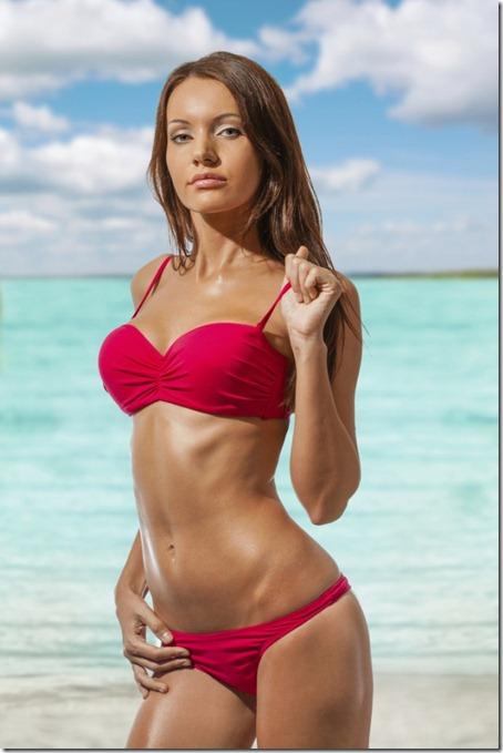 Que-piensan-los-hombres-bikini-3