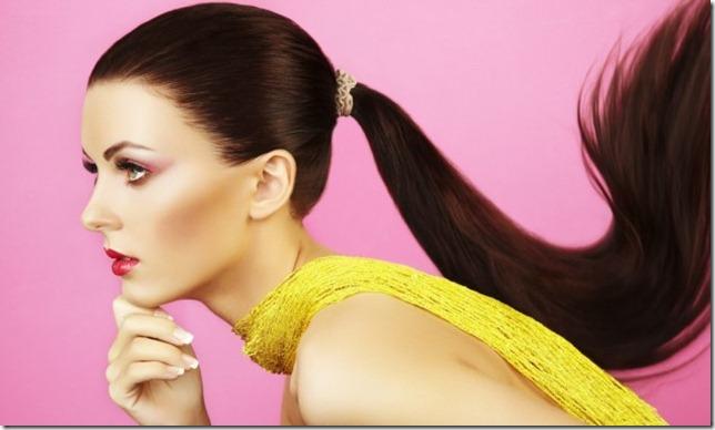 Vitaminas-para-el-crecimiento-del-cabello-1