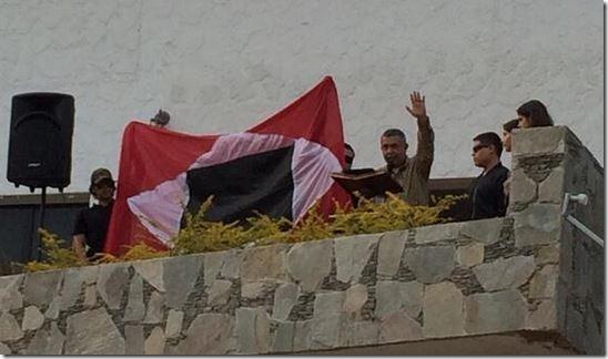 Vivas-Bandera-Libertador