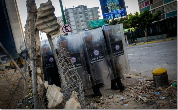 policiasprotestasefe-980x600
