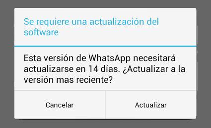 whatsapp_actualizacion