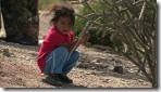 140415094520_nina_guatemalteca_144x81_bbc_nocredit