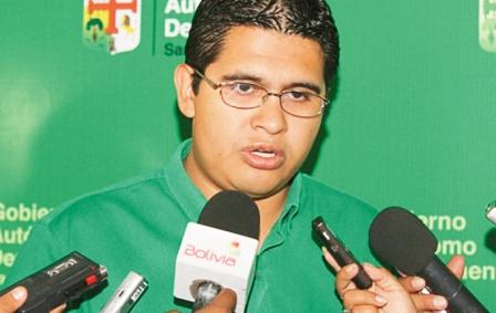 Gobernacion-dice-que-el-MAS-manipula-la-justicia-para-evitar-debate-del-Pacto-Fiscal