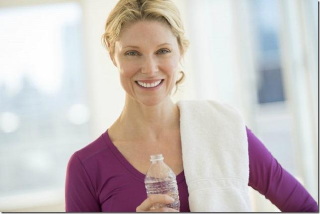 6-Mitos-de-salud-de-mujeres-de-40-anos-1