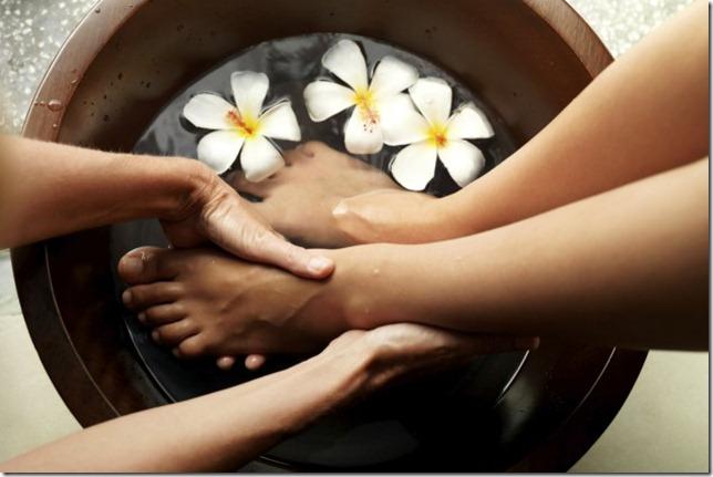 Beneficios-de-usar-vinagre-en-los-pies-2