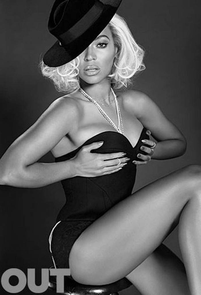 Beyonce-Outmagazine (2)