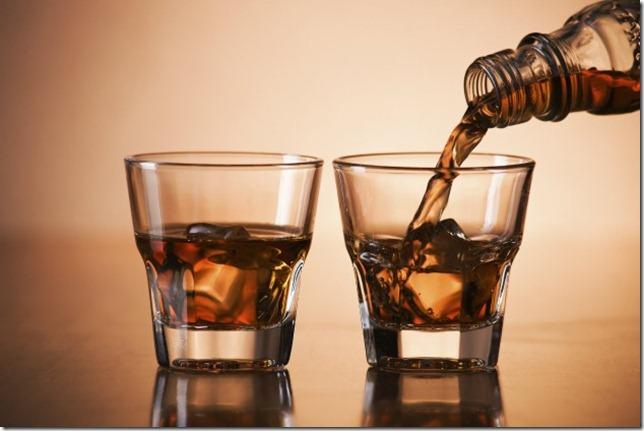 Conoce-los-beneficios-de-tomar-brandy-3