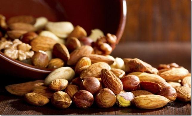 Cuales-son-las-alergias-alimenticias-mas-comunes-3