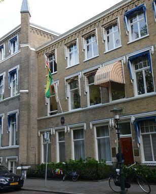 Embajada-Holanda_LRZIMA20140414_0065_11[1]