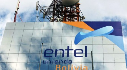 Entel-instalo-2.000-conexiones-de-internet-LTE-en-una-semana