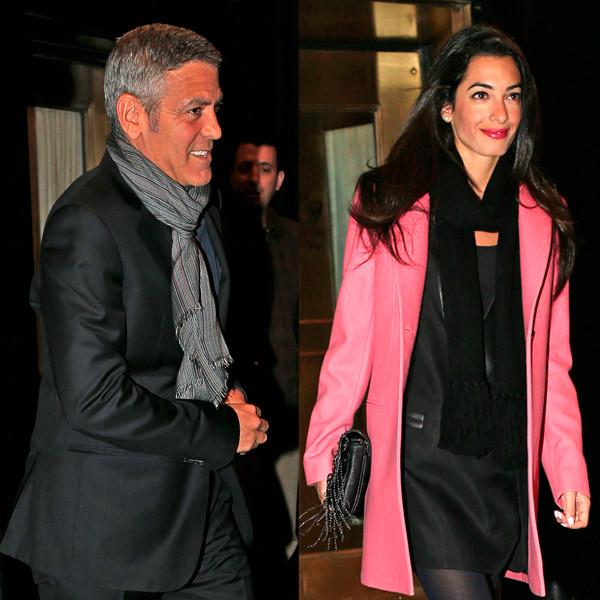 .George-Clooney-Rumored-Girlfriend