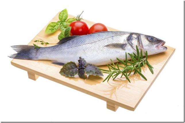 La-importancia-del-pescado-en-nuestra-dieta-1