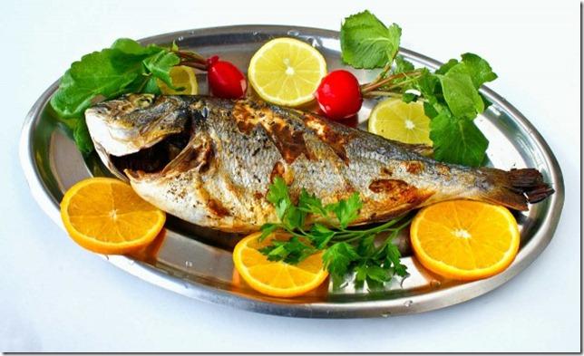La-importancia-del-pescado-en-nuestra-dieta-2