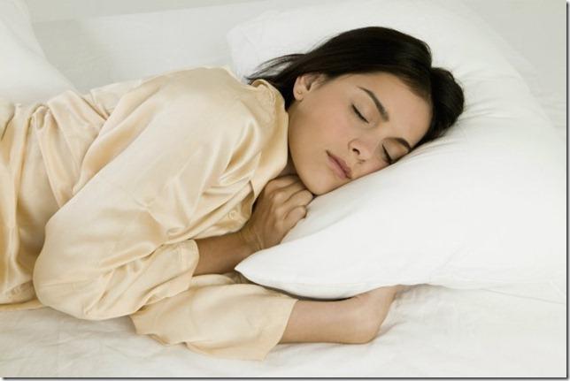 Las-mejores-posiciones-para-dormir-2_0