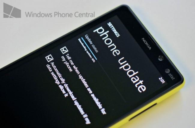 Lumia_820_OTA_Update