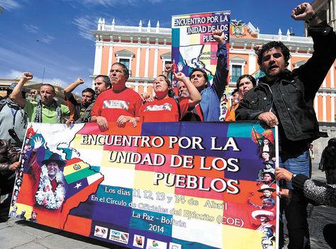 Pedido-Activistas-organizaciones-Bolivia-Murillo_LRZIMA20140415_0038_11[1]