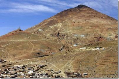 Reubican-dos-minas-para-preservar-la-morfología-del-Cerro-Rico-de-Potosí-400x266