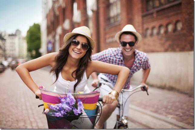 Siete-razones-para-andar-en-bicicleta-2