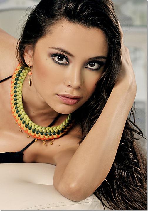 Talia Vargas (20)